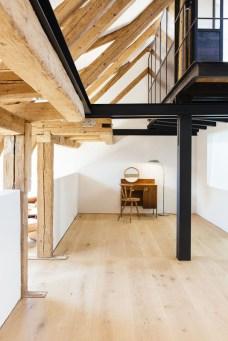 moorenweis_farmhouse_renovation-interior_design-kontaktmag12