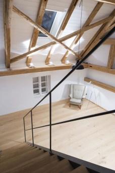 moorenweis_farmhouse_renovation-interior_design-kontaktmag13