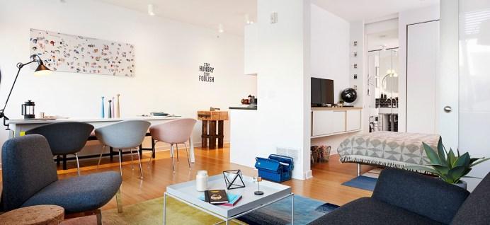 urby-interior_design-kontaktmag20