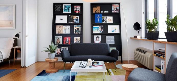 urby-interior_design-kontaktmag22