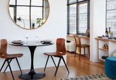 urby-interior_design-kontaktmag26