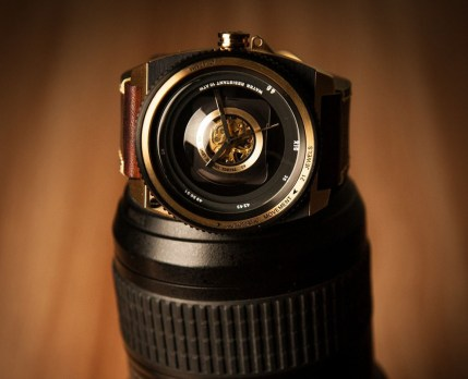 vintage_lens_watch-industrial-kontaktmag02