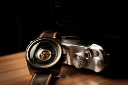 vintage_lens_watch-industrial-kontaktmag03