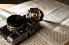 vintage_lens_watch-industrial-kontaktmag04