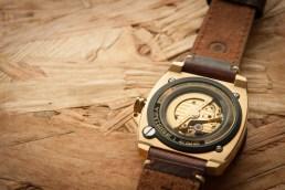 vintage_lens_watch-industrial-kontaktmag05