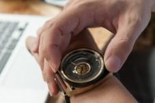 vintage_lens_watch-industrial-kontaktmag06