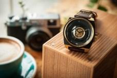 vintage_lens_watch-industrial-kontaktmag11