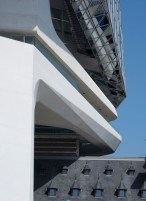 zha_port-house-antwerp_detail-of-concrete-structure-tim-fisher-2016