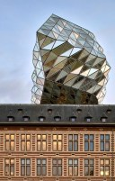 zha_port-house_antwerp_huftoncrow_004