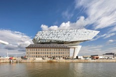 zha_port-house_antwerp_huftoncrow_007