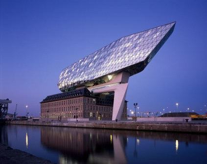 zha_port-house_helenebinet_02