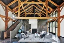 austerlitz_farmhouse-interior-design-kontaktmag03