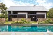 austerlitz_farmhouse-interior-design-kontaktmag05
