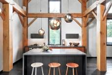 austerlitz_farmhouse-interior-design-kontaktmag06