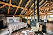 austerlitz_farmhouse-interior-design-kontaktmag08