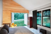 austerlitz_farmhouse-interior-design-kontaktmag09