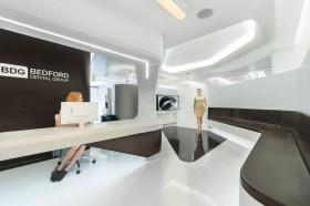 be36_bdg-interior_design-kontaktmag02