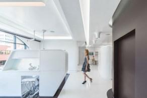 be36_bdg-interior_design-kontaktmag05