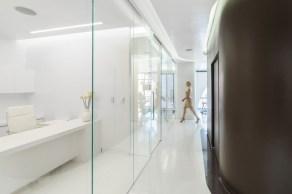 be36_bdg-interior_design-kontaktmag06
