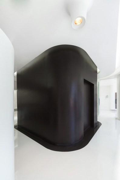 be36_bdg-interior_design-kontaktmag07