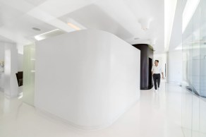 be36_bdg-interior_design-kontaktmag09