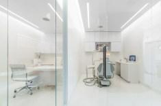be36_bdg-interior_design-kontaktmag10