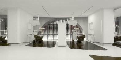 be36_bdg-interior_design-kontaktmag13