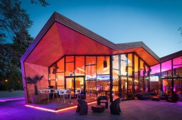 boos_beach_club-architecture-kontaktmag12