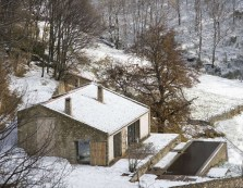 casa_extremadura_farmhouse-architecture-kontaktmag03