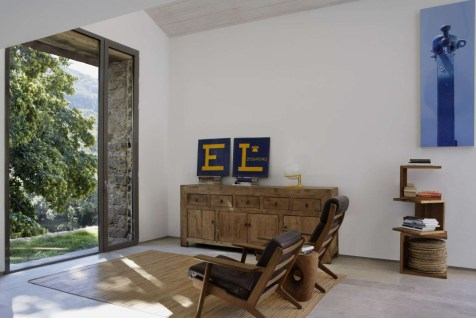casa_extremadura_farmhouse-architecture-kontaktmag06