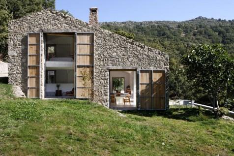 casa_extremadura_farmhouse-architecture-kontaktmag09