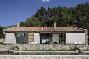 casa_extremadura_farmhouse-architecture-kontaktmag14