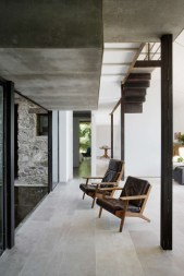 casa_extremadura_farmhouse-architecture-kontaktmag15