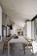 casa_extremadura_farmhouse-architecture-kontaktmag23
