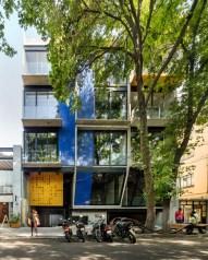 ciento_veinte_ocho-architecture-kontaktmag05