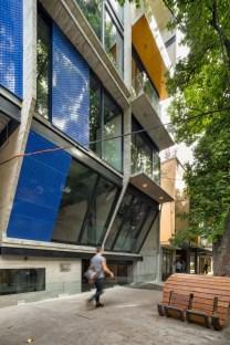 ciento_veinte_ocho-architecture-kontaktmag08