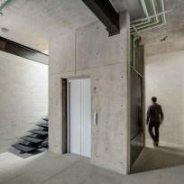 ciento_veinte_ocho-architecture-kontaktmag16