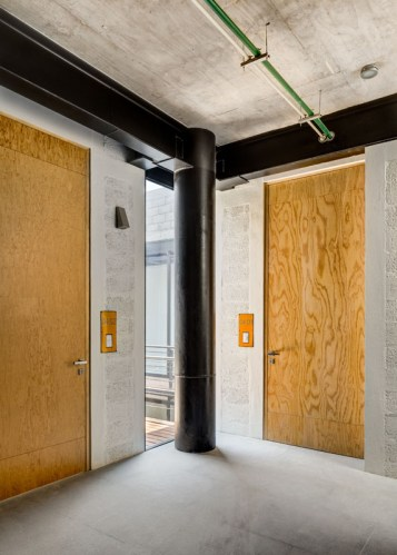 ciento_veinte_ocho-architecture-kontaktmag17