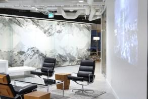 edgar_development_dialog-interior_design-kontaktmag01