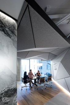 edgar_development_dialog-interior_design-kontaktmag04