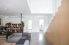 equinoxe_residence-interiors-kontaktmag03