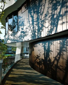 green_spaces_clubhouse-architecture-kontaktmag05