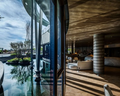 green_spaces_clubhouse-architecture-kontaktmag11