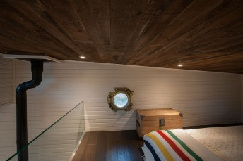 greenmoxie_tiny_house-sustainable_architecture-kontaktmag02