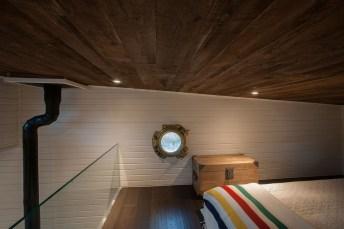greenmoxie_tiny_house-sustainable_architecture-kontaktmag02