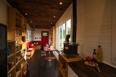 greenmoxie_tiny_house-sustainable_architecture-kontaktmag09