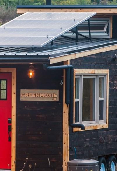 greenmoxie_tiny_house-sustainable_architecture-kontaktmag18