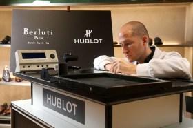 hublot_fusion_berluti_scritto-industrial_design-kontaktmag04