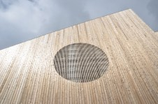 knarvik_community_church-architecture-kontaktmag03