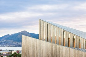 knarvik_community_church-architecture-kontaktmag13